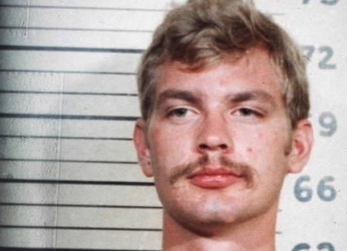jeffrey dahmer mustache